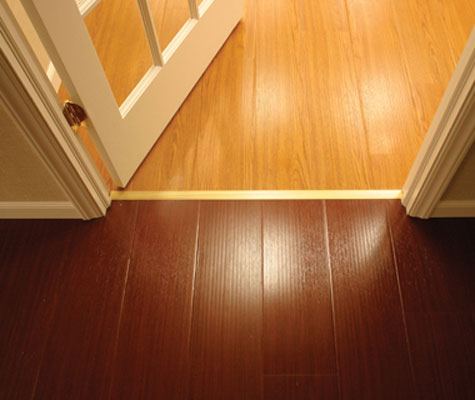 Finished Basement Wood Flooring In NJ and PA | Best Flooring For A ...